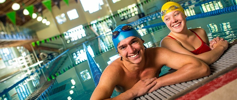 Pool aqua fitness schedule incline village general - Lake district campsites with swimming pool ...