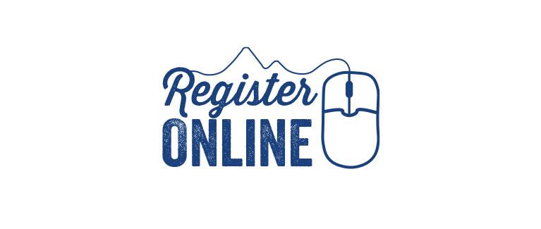 Online Registration | Incline Village General Improvement District - IVGID - Incline Village, Crystal Bay, Lake Tahoe