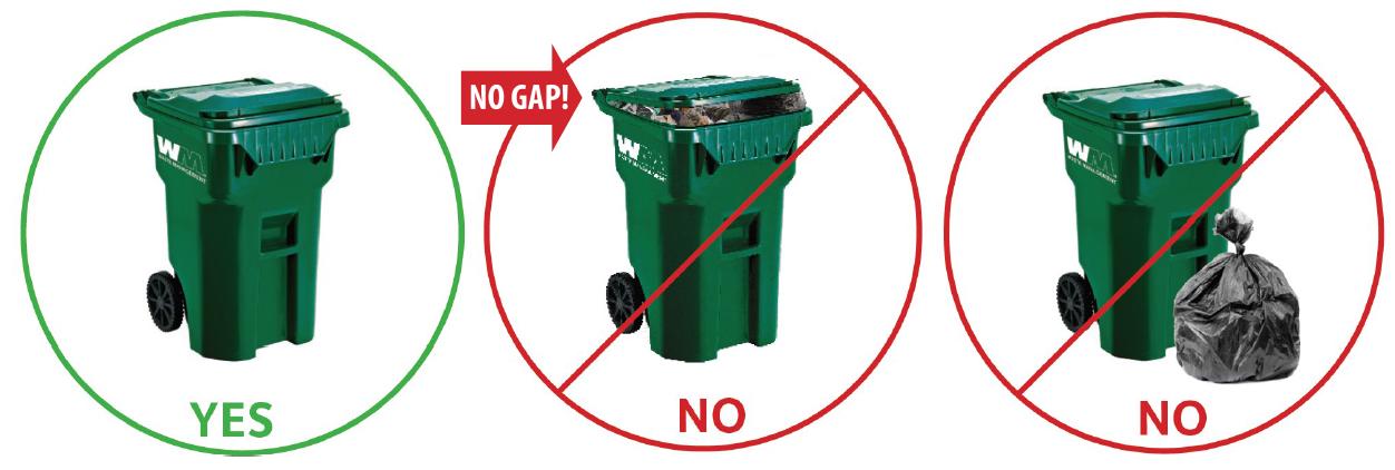 solid waste management methodology pdf